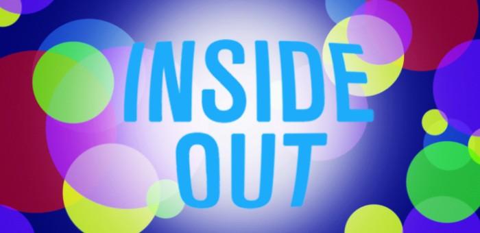banner_insideout_web