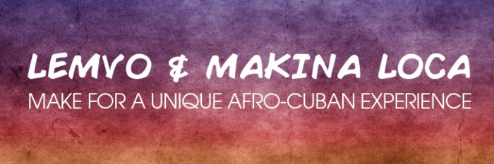 AfroCuban_Web