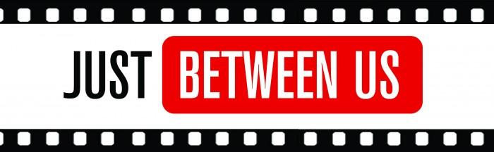 BetweenUs_Scene_Web