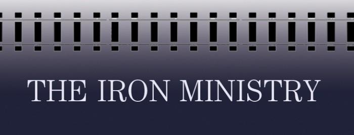 iron-ministry-web-
