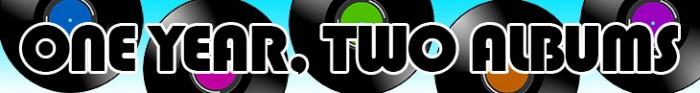 TwoAlbums_WEB
