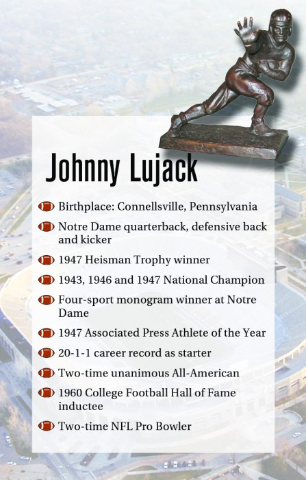 JohnnyLujack_Graphic_Web