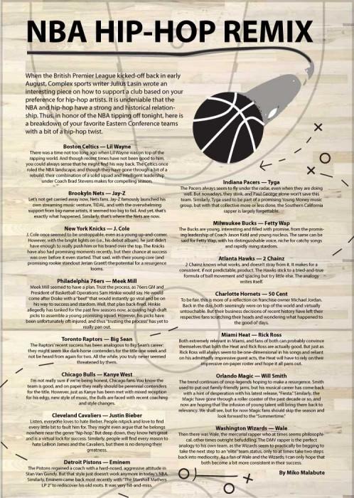 NBA_Scene_Page_Web