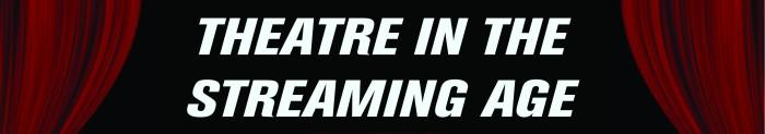 Theatre_Scene_Web