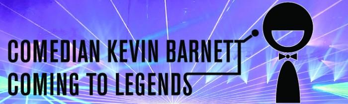 Barnett_Banner_Web