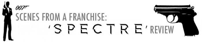 Spectre Review_WEB