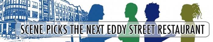 Eddy Street_WEB