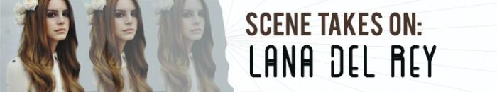 Lana web