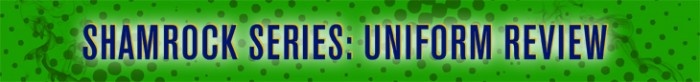 ShamrockSeries_Banner_Web