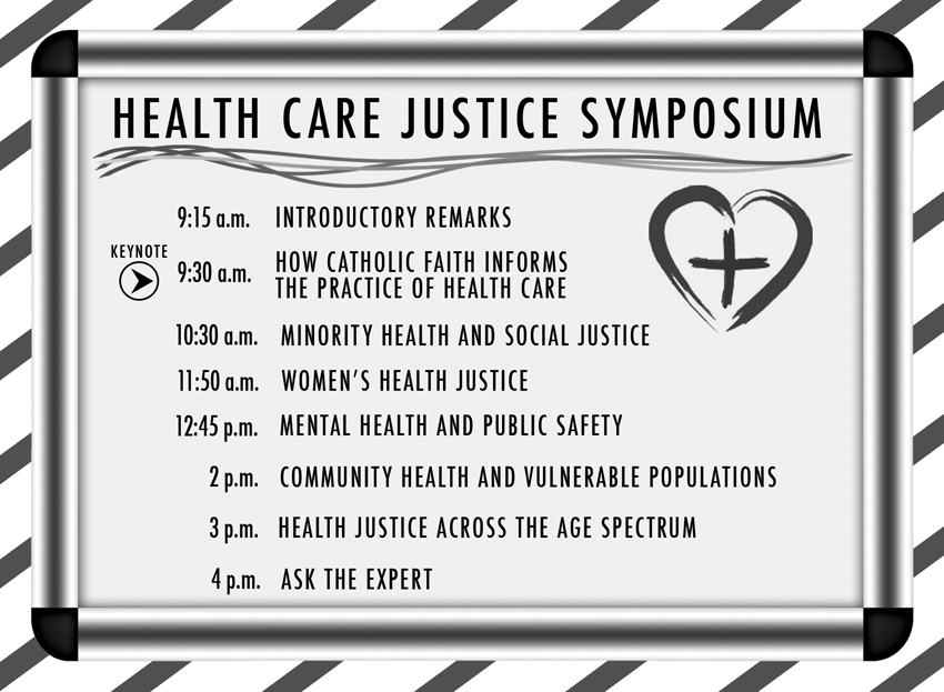 Health Symposium_WEB
