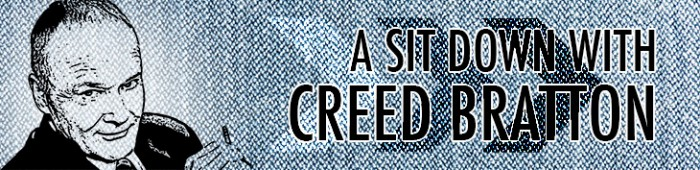 Creed Interview_SitDown_WEB