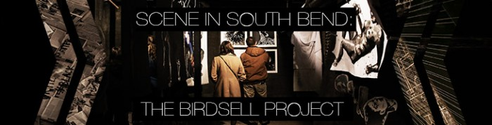 Birdsell Project_WEB