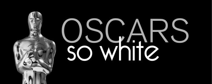 OscarsSoWhite_Web