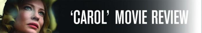 Caril_Scene_Web