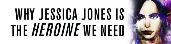 JessicaJones_Web