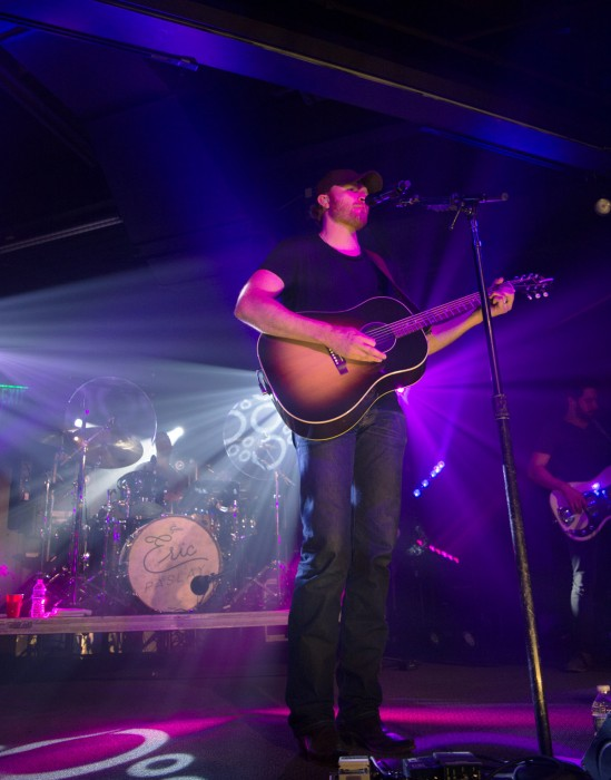 20160206, 20160206, Caitlyn Jordan, Eric Paslay, Legends of Notre Dame-15