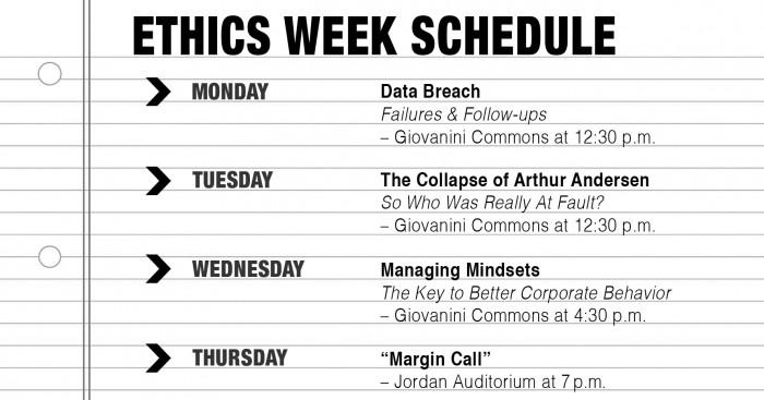 USE this Ethics Week_PRINT.version2
