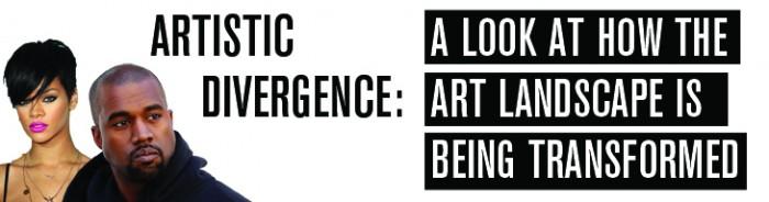 ArtisticDivergence_Web
