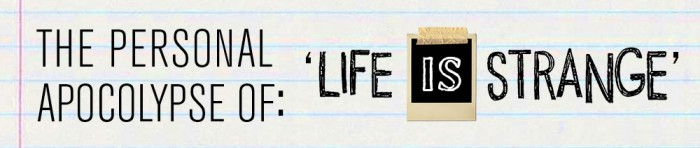 Life Is Strange_WEB