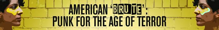 AmericanBrute_WEB
