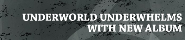 Underworld_Scene_Web