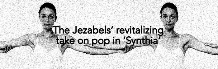 WEB the Jezabels-1