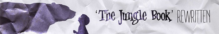 jungle book web