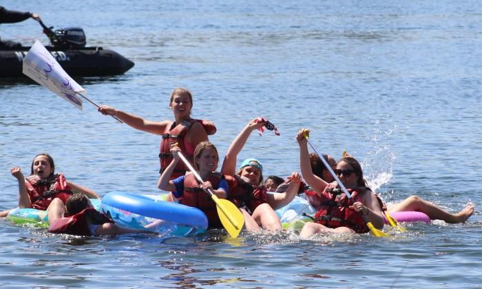 WEB 20160423, 20160423, Chris Collins, Fisher Regatta, Saint Mary's Lake-2