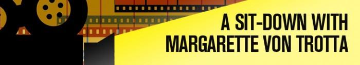 MargaretteVonTrotta(update)_Web
