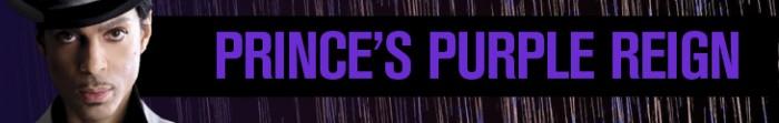 Prince_Web