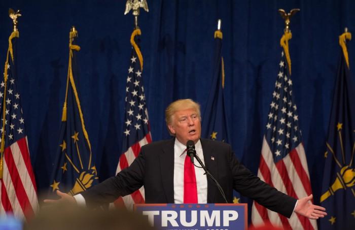 20160502, 20160502, Donald Trump, Rachel O'Grady-4