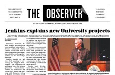 Print Edition for Thursday, October 6, 2016