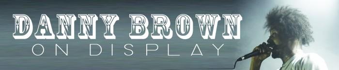 dannybrown