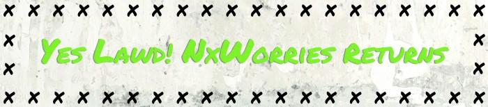 NxWorries_banner