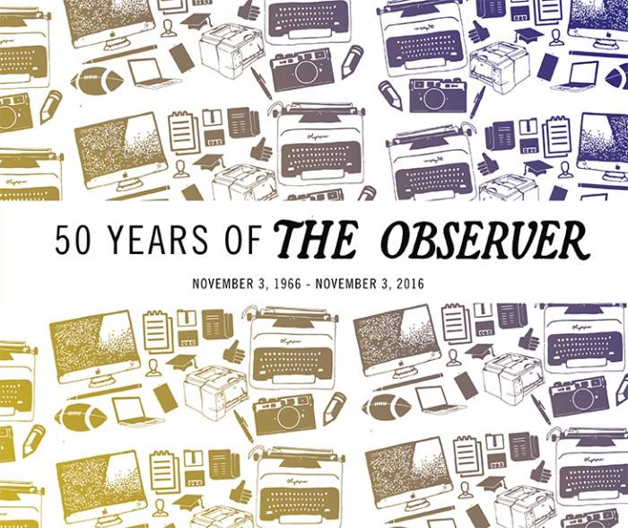 50th cover WEB