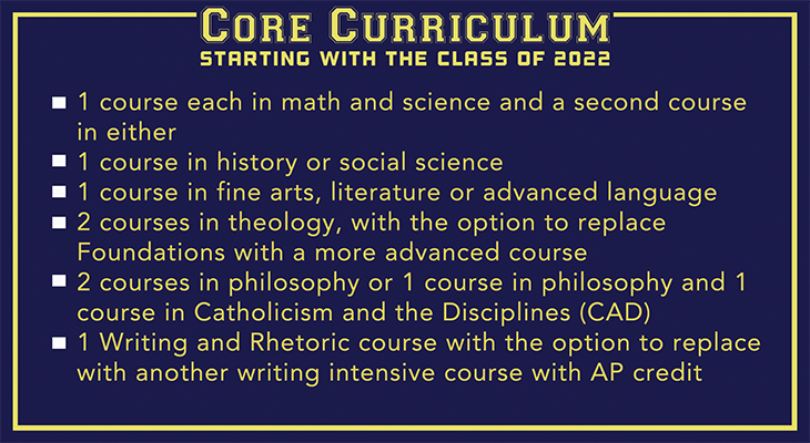 updated curriculum web