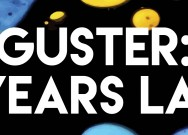 Guster: 25 years later