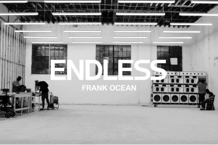 frank-ocean-endless-01-960x640