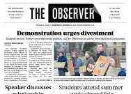 Print edition for Wednesday, January 25, 2017