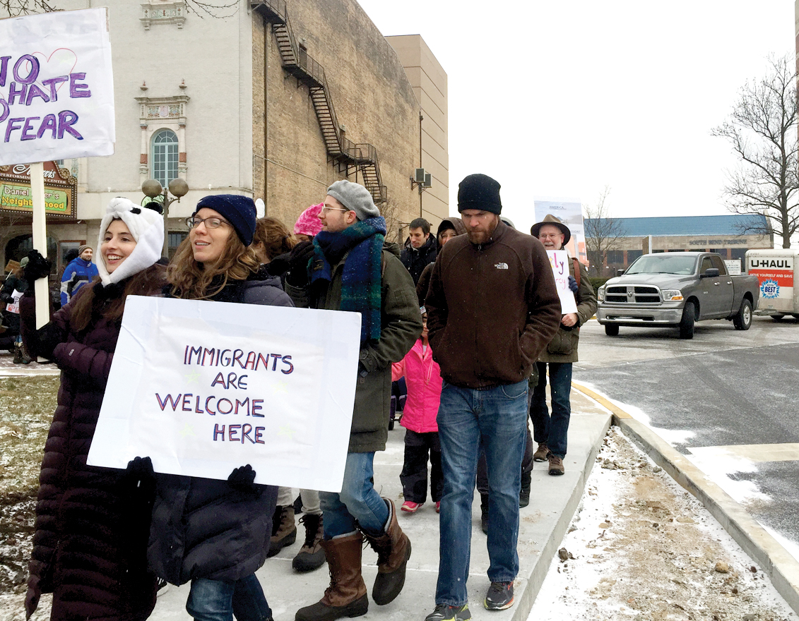 Web_Protesters_EmilyMcConville