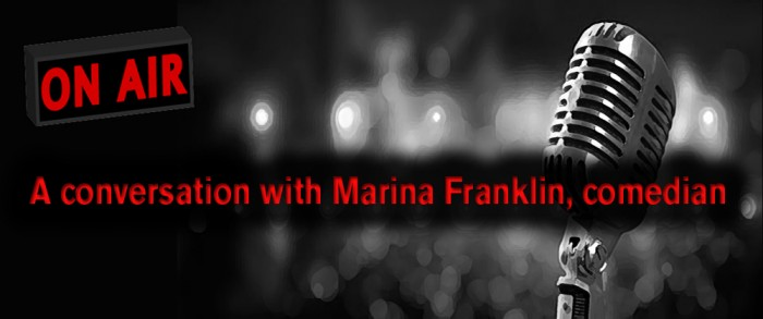 Marina Franklin_WEB
