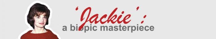 jackie_web (1)