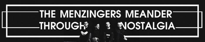 menzingers_web