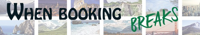 When Booking Breaks_WEB