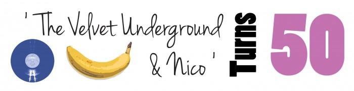 Velvet Underground correct size_WEB