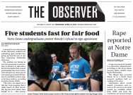 Print Edition for Thursday, April 27, 2017
