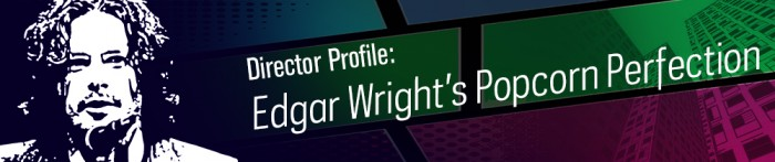 EdgarWright_WEB
