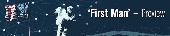 FirstMan_WEB