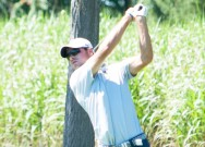Irish prepare for Shoal Creek Invitational