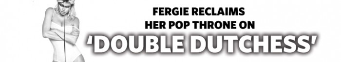 fergieWEB